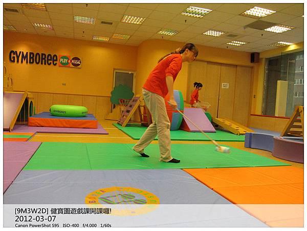 IMG_4665_副本