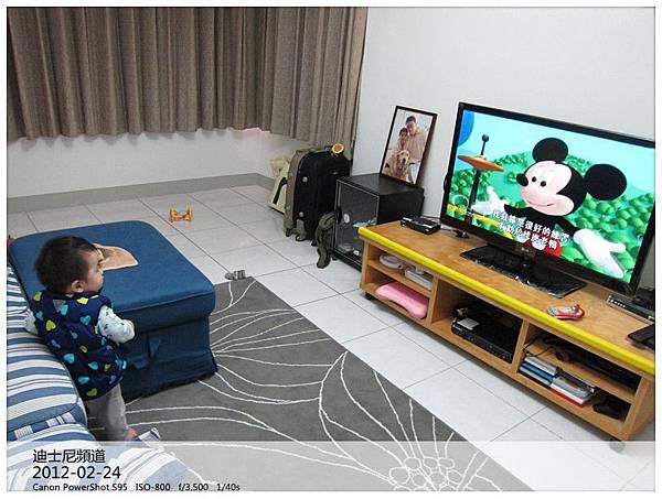 IMG_4469_副本