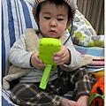 IMG_5075_副本