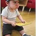 IMG_5240_副本