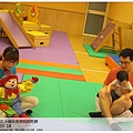 IMG_5248_副本