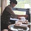 IMG_5639_副本