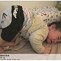 IMG_5042_副本