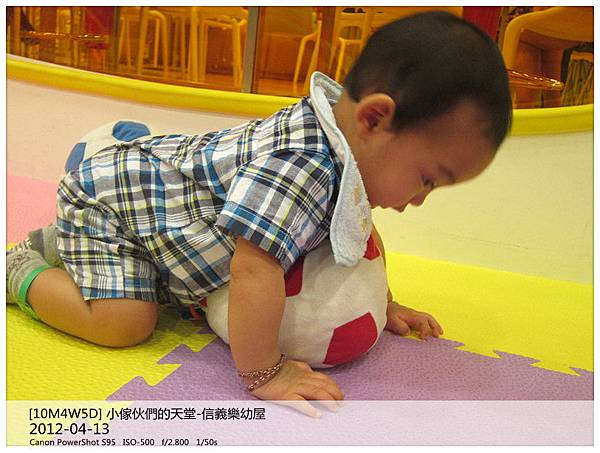 IMG_6890_副本