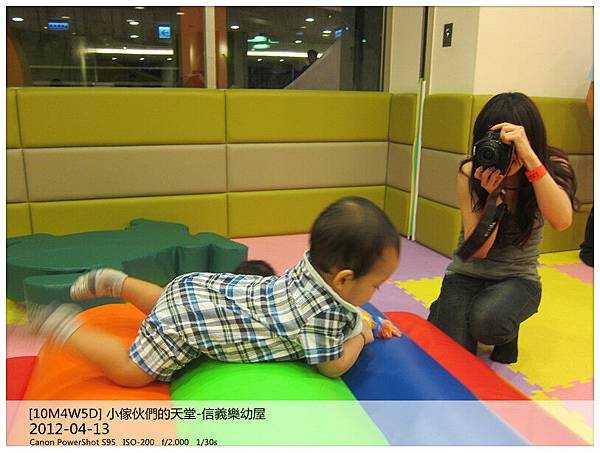 IMG_6905_副本