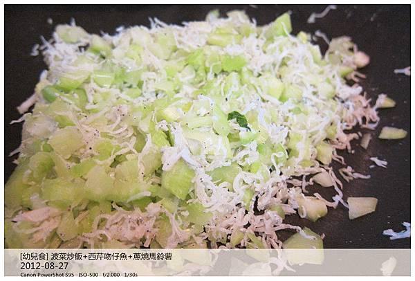 IMG_0628_副本