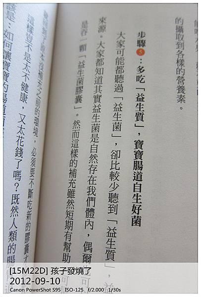 IMG_1224_副本