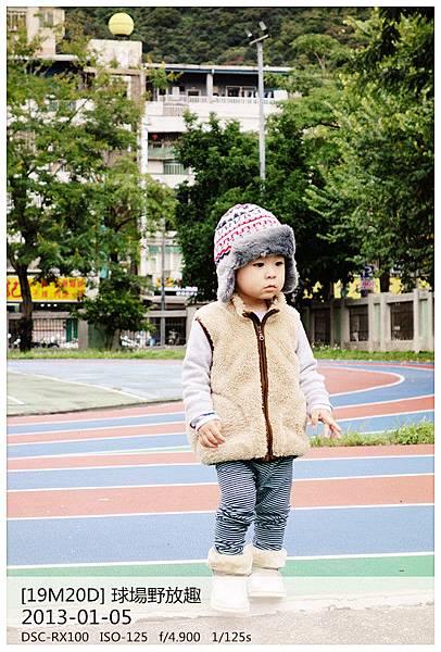 DSC04554_副本