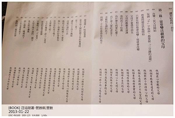 DSC06296_副本