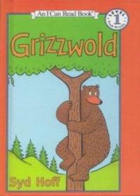 gizzwold