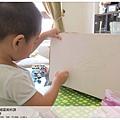 IMG_0348_副本