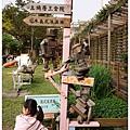 DSC07287_副本