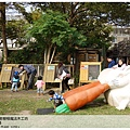 DSC07394_副本