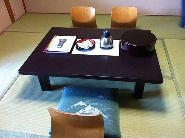 日本東京箱根自由行 315.JPG