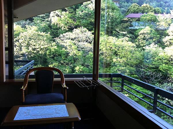日本東京箱根自由行 319.JPG