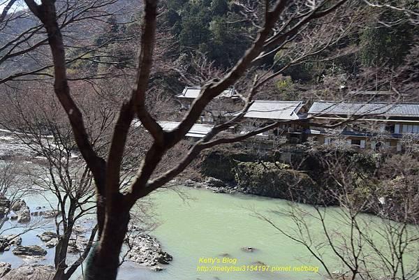 日本關西北陸自由行(十)
