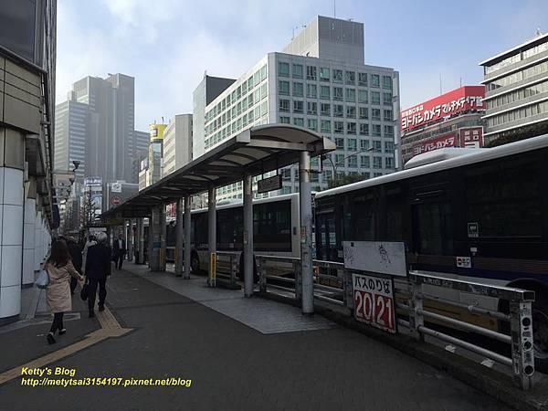 Keio-4.jpg