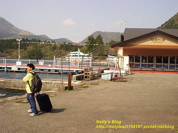 DSCN1222.JPG