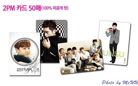 2PM CARD001.jpg
