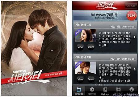 app01_nEO_IMG.jpg