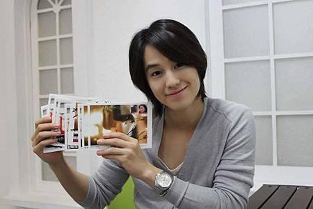 20110705金汎汎01(圖5).jpg