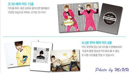 2PM CARD007.jpg
