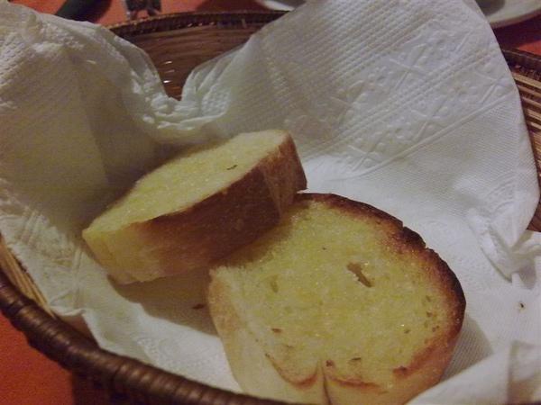 好吃的麵包2