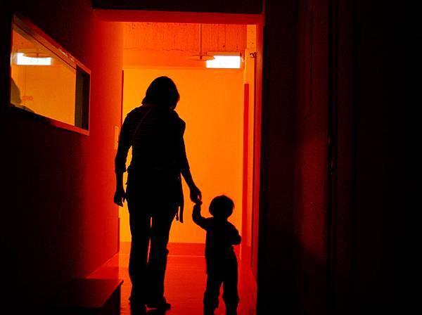 03-1.孩子不是媽媽的全部