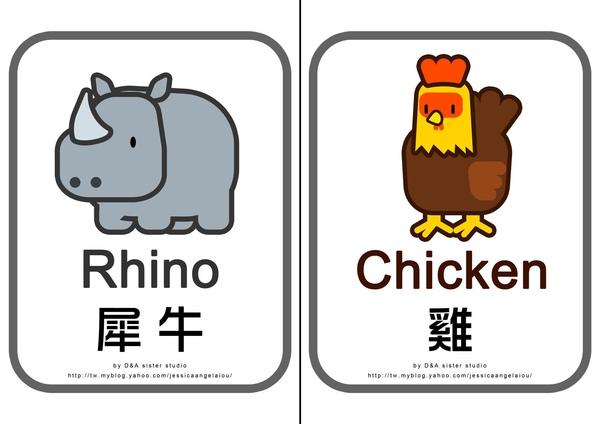 教學圖卡-犀牛雞拷貝.jpg