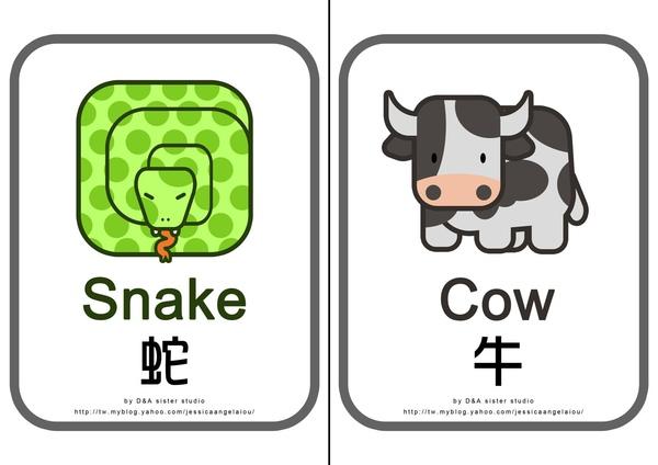 教學圖卡-蛇牛拷貝.jpg