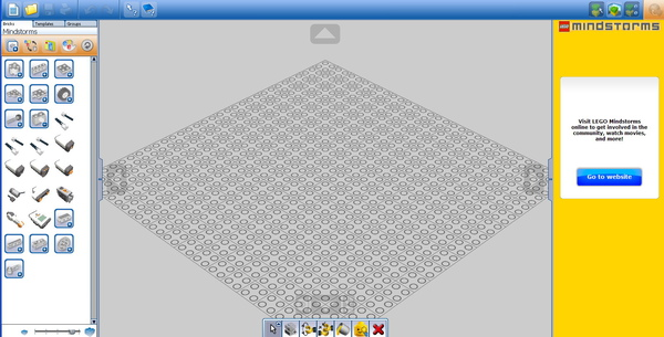 樂高數位設計師.jpg