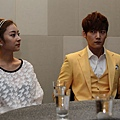 dlove_photo140630161324imbcdrama2