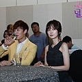 dlove_photo140630162850imbcdrama4