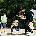 dlove_photo140704153033imbcdrama3