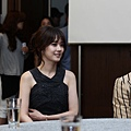dlove_photo140630160816imbcdrama0