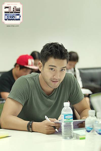 she_photo150901102810imbcdrama6.jpg