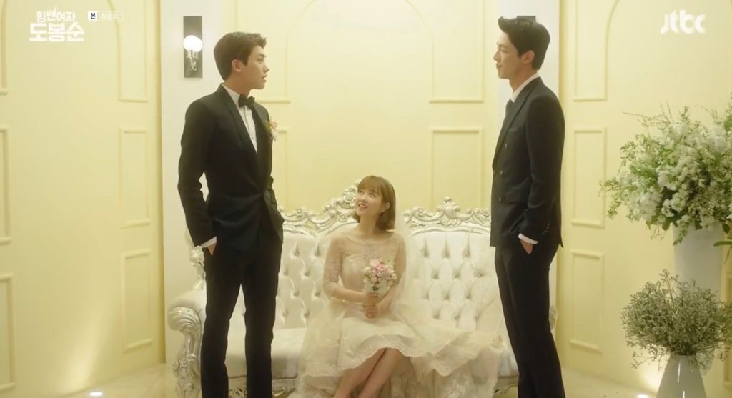 strong-woman-do-bong-soon-filming-location-episode-16-wedding-hall-koreandramaland-c.jpg