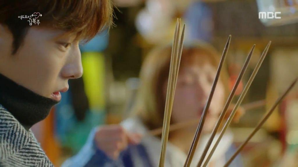 weightlifting-fairy-kim-bok-joo-filming-location-episode-8-super-star-oden-noodles-b.jpg