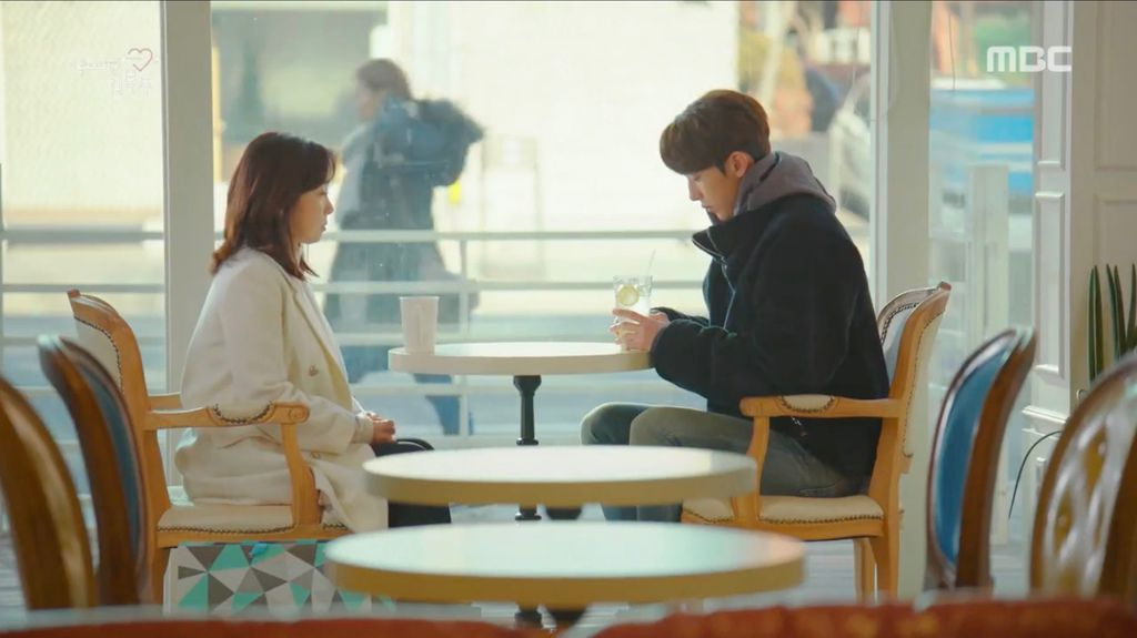 weightlifting-fairy-kim-bok-joo-filming-location-episode-15-cafe-Discovery-Taste.jpg
