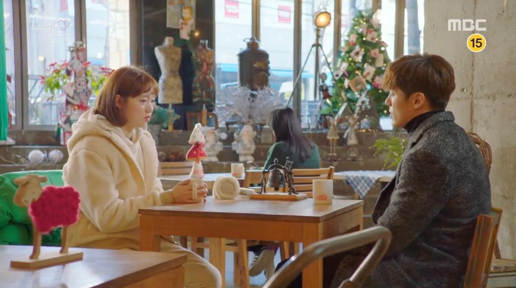 weightlifting-fairy-filming-location-episode-15-Green-Cloud-Coffee-Shop.jpg
