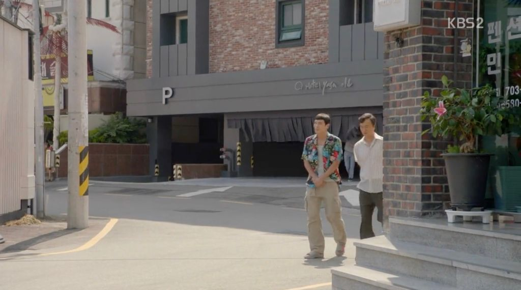 fight-for-my-way-2017-filming-location-episode-10-full-house-bed-and-breakfast-koreandramaland-f.jpg