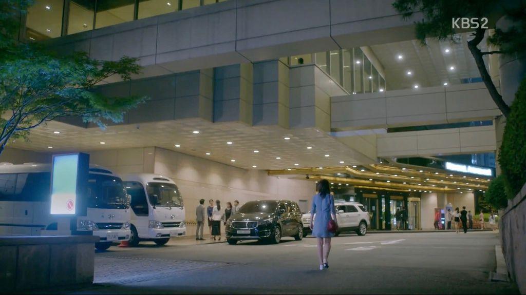 fight-for-my-way-2017-filming-location-episode-7-Novotel-Ambassador-Seoul-Gangnam-koreandramaland.jpg