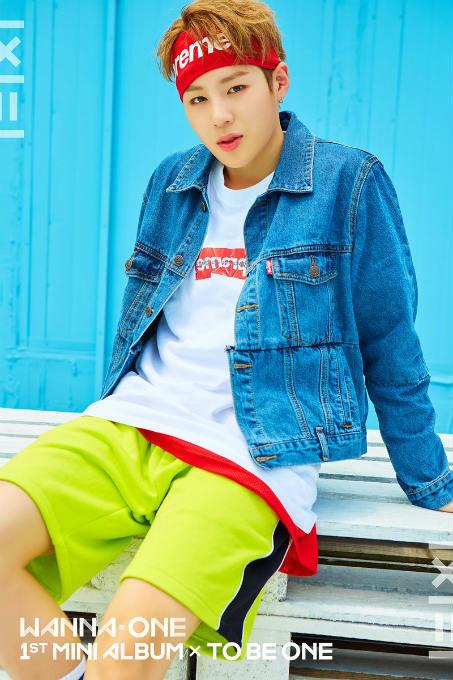 seungwoon-DGMjq0VUIAYRiH81.jpg