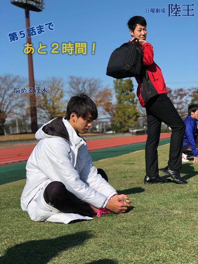 DO_K4ZdUQAESoh4.jpg