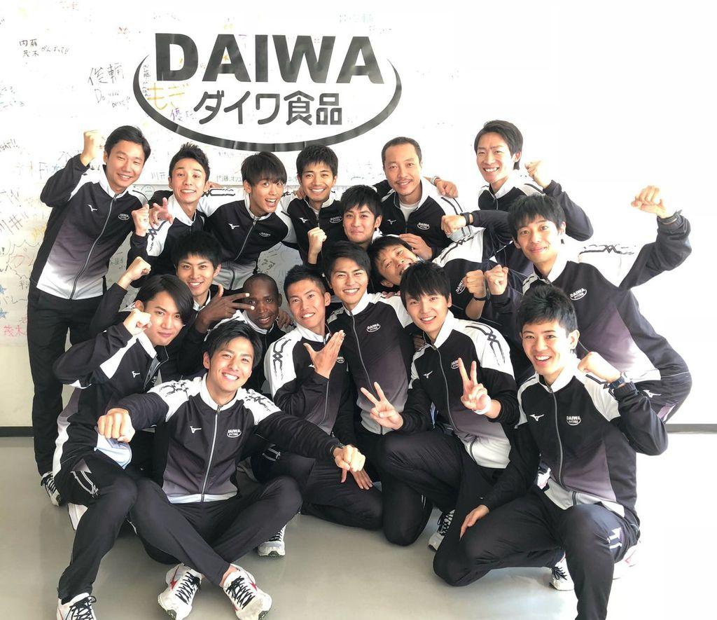 DPi16dWUEAIYqFl.jpg