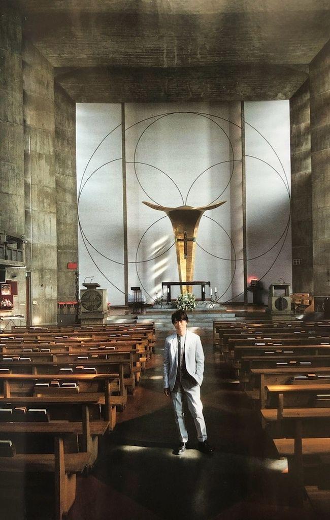 カトリック目黒教会1.jpg