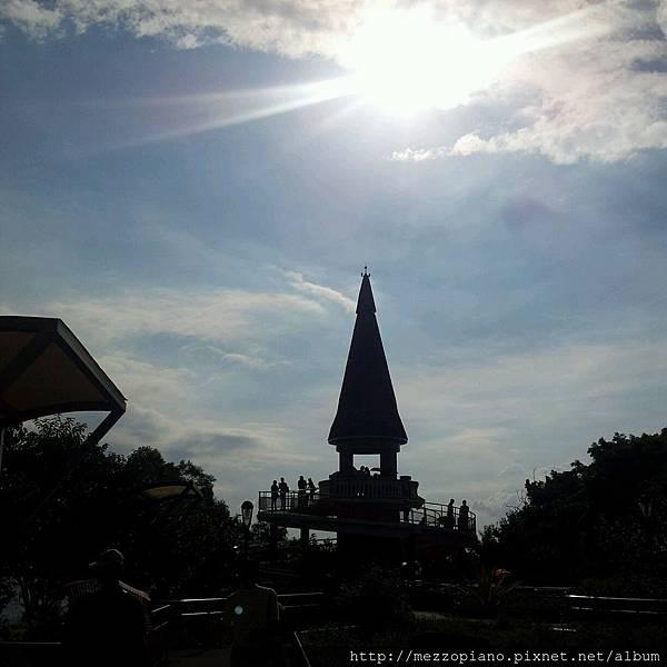 2012-07-14-16-10-24_photo
