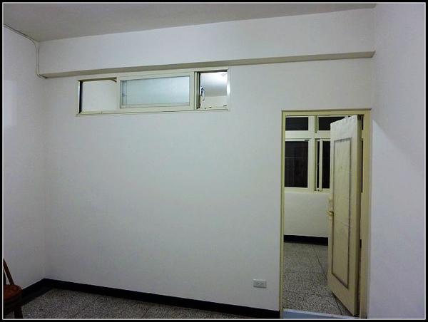房間a外觀1.jpg