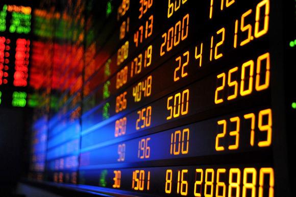 股票.jpg