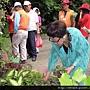 2011.07.22.前副總統呂秀蓮女士蒞臨台大山地實驗農場(梅峰)參觀12.JPG